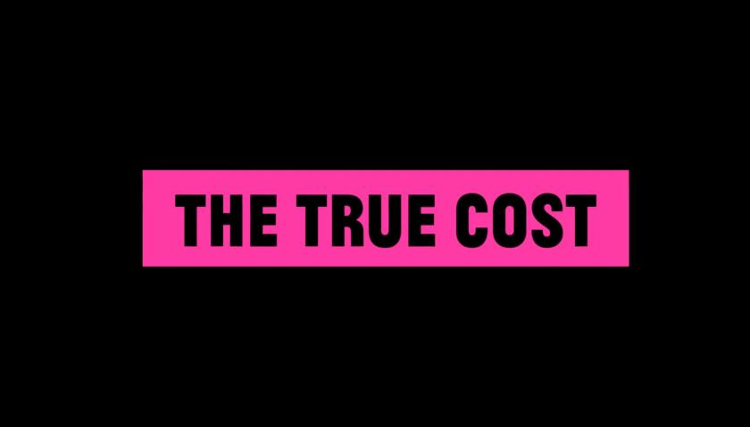 the true cost movie